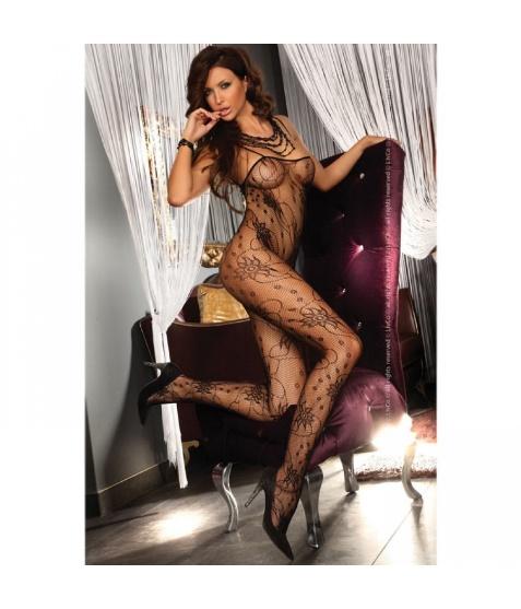 http://www.peachesandscreams.co.uk/image/cache/catalog/data/products/corsetti-chrysanthe-bodystocking-black-uk-size-812-a30678-900x1050_0.jpg